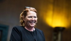 Heidi Heitkamp Refuses to Be a Lame Duck